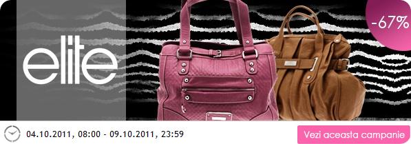 2011-10-04 14 04 59