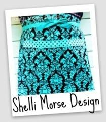 Shelli Morse Design