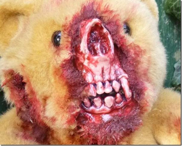 zombie-teddy-bears-6