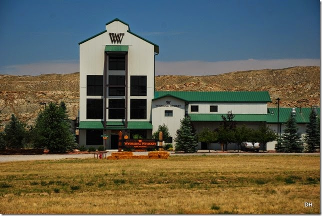 07-15-14 A Wyoming Whiskey (78)