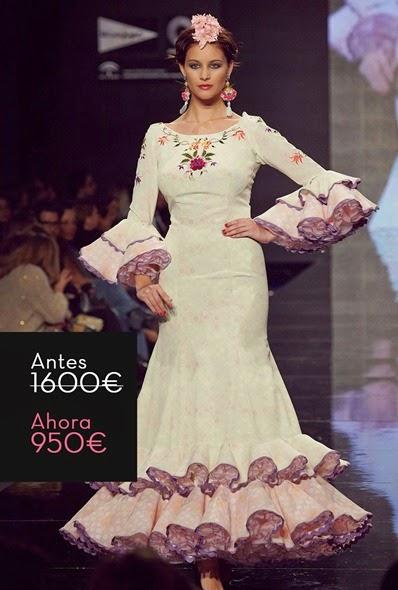 traje-flamenca-barato-blanco-bordado2