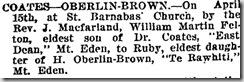 coates-oberlin-brown-marria