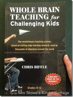 WBT book cover