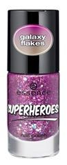 ess_Superheroes_NP_06