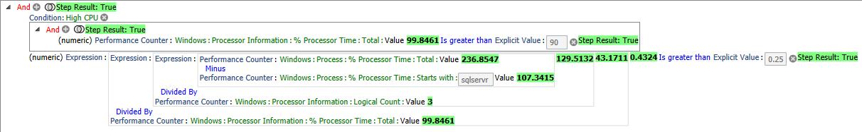 [CC-HighCPU-NonSQL%255B1%255D.png]