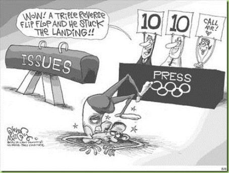 cartoon-mainstream-media-love-obama