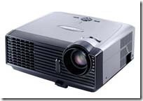 small_5450695742_projector