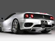 Ferrari High Quality Wallpaper - HD Wallpapers