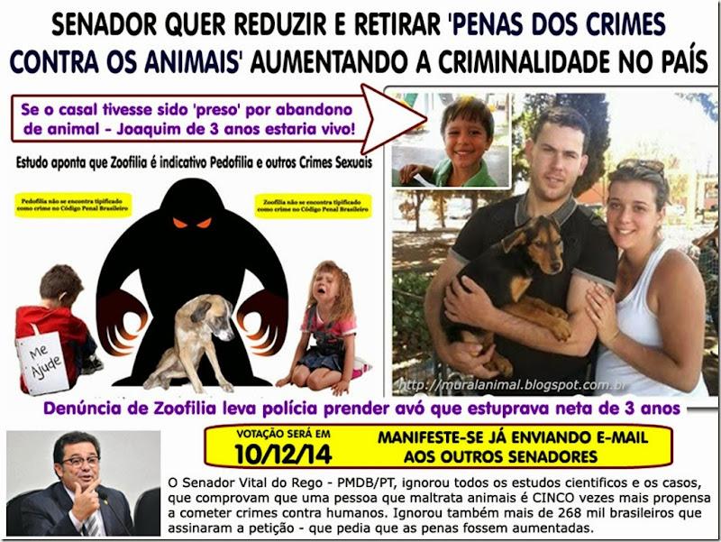 senador_crimes_animais