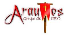 Arautos_Logo