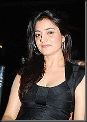 nisha-agarwal now
