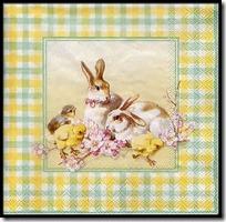 conejos pascua (45)