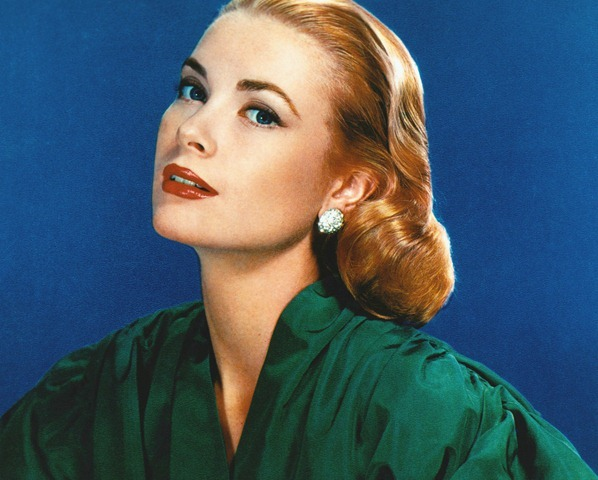 gracekelly1