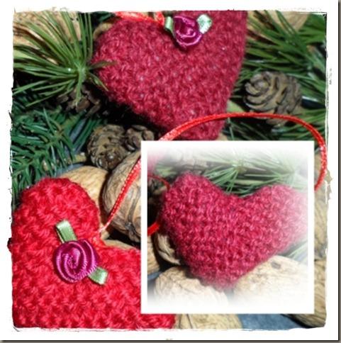 hjerter2-tile