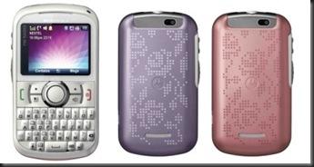 1-Motorola-i475w-para-chicas-dos-colores-cool