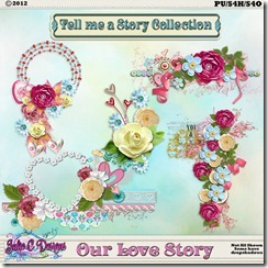 jhc_Our-Love-Story_cluster_preview_web