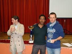 2014.10.12-009 Alain vainqueur et Fernand 2è
