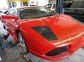 Lamborghini-Murcielago-Toyota-MR2-1