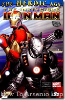 P00005 - 052- The Invincible Iron Man howtoarsenio.blogspot.com #27