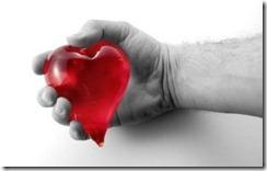 Presión arterial en la farmacia