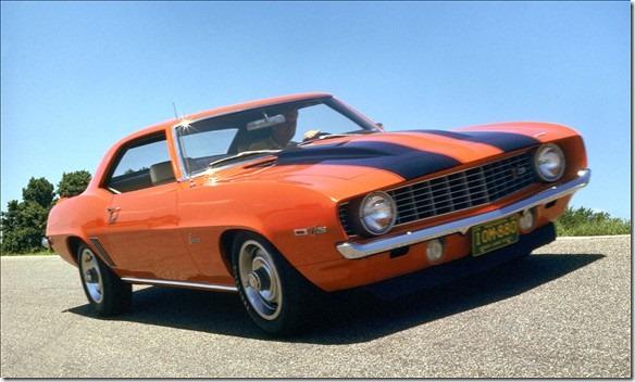 1969-Z28-Chevy-Camaro
