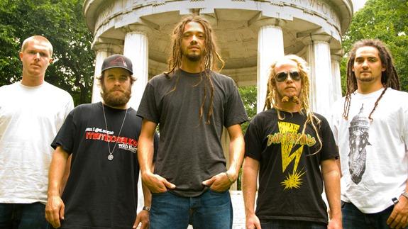 papel de parede do reggae soja 02