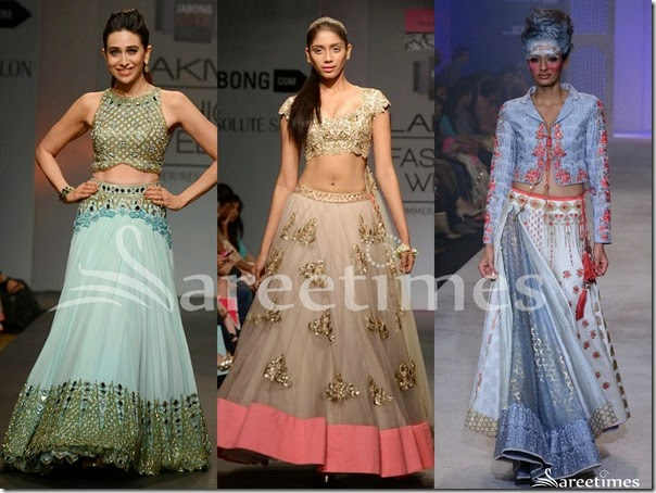 LFW_2014_Summer_Resort_Lehenga_Collection(14)