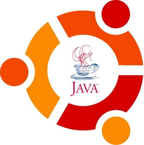 java_firefox_ubuntu