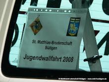 2008-08-23-Jugendwallfahrt-16.10.01.JPG