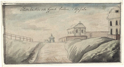 fjardingstullen-1700-talet-1.jpg