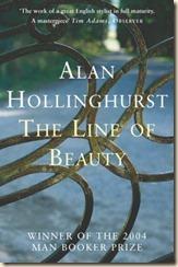 Hollinghurst-LineOfBeauty