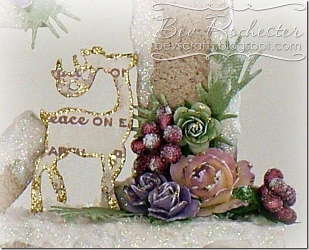 bev-rochester-altered-noel-ornament4