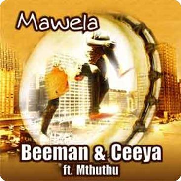 fm_mawela_art