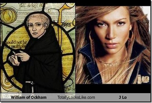 famosos que se parecen a figuras historicas del pasado (16)