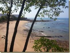 20140301_Acajutla beach (Small)