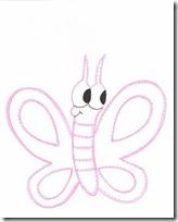plantillas mariposas (4)