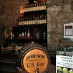 Dublin_106.JPG