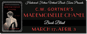 04_Mademoiselle Chanel_Book Blast Banner_FINAL