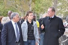 2011 09 17 VIIe Congrès Michel POURNY (791).JPG