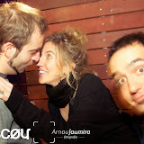 2014-12-24-jumping-party-nadal-moscou-165.jpg
