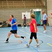 29BC badminton04M.jpg