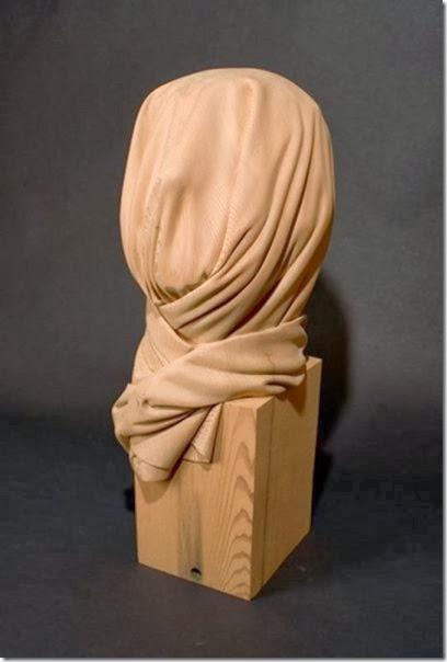 amazing-wood-sculptures-12