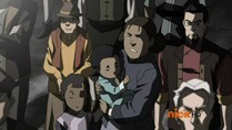 The.Legend.Of.Korra.S01E08.When.Extremes.Meet.720p.HDTV.h264-OOO.mkv_snapshot_14.36_[2012.06.02_18.34.05]