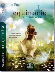 Equinocio(1)