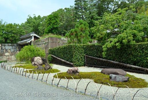 Glória Ishizaka - Castelo Nijo jo - Kyoto - 2012 - 49