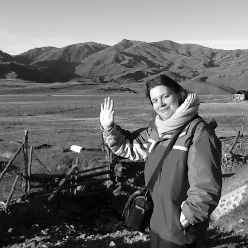 Xinjiang, Baihaba -  88 China