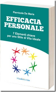 efficacia-personale-3d-1