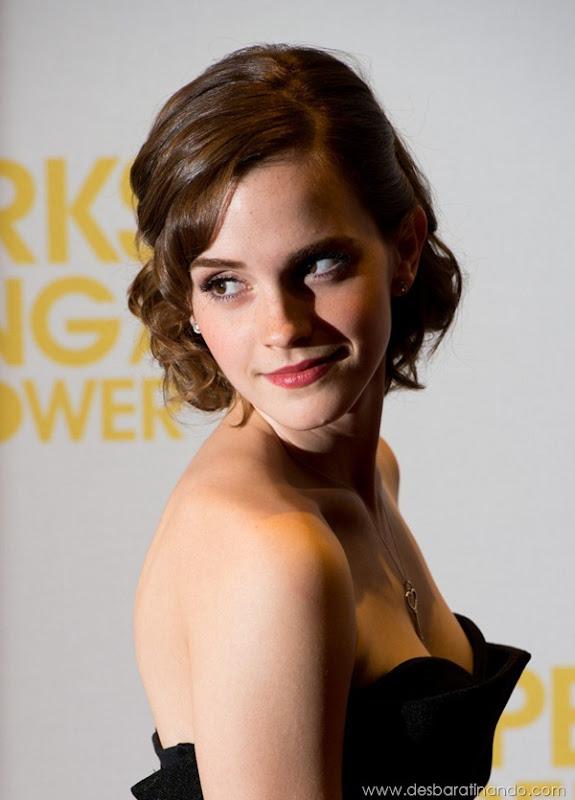 emma-watson-sexy-linda-gostosa-hermione-harry-potter-desbaratinando-sexta-proibida (157)