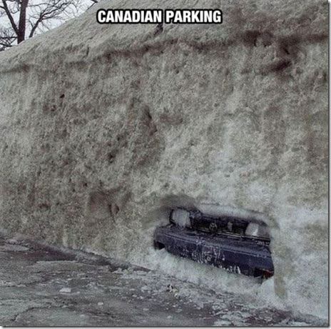 canada-crazy-people-030