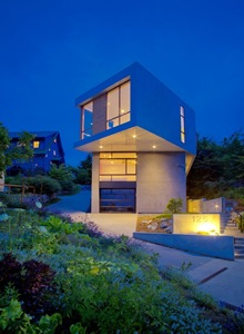 Phinney-casa-moderna